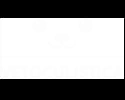 VetOculistica Logo